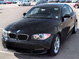 Pre-Owned BMW 128i Coupe