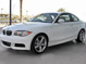 Pre-Owned BMW 135i Coupe