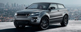 2013 Land Rover LR2 HSE Low Prices Discount Lease Payments