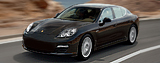 2013 Porsche Panamera Low Prices Discount Lease Payments