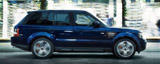 2013 Land Rover Range Rover Sport HSE Low Prices Discount Lease Payments