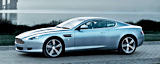 2016 DB9 Coupe Low Prices Discount Lease Payments