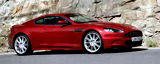 2016 Aston Martin DBS Low Prices Discount Lease Payments