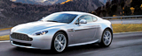 2016 Aston Martin Vantage Low Prices Discount Lease Payments