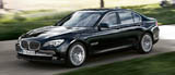 2013 BMW 7 Series Low Prices Discount Lease Payments
