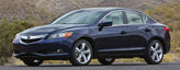 2014 Acura ILX Low Prices Discount Lease Payments