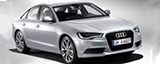 2014 Audi A6 Sedan Low Prices Discount Lease Payments