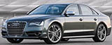 2014 Audi S8 Sedan Low Prices Discount Lease Payments