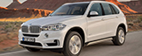 2016 X5 4.8i Low Prices Discount Lease Payments