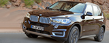 BMW X5 35i Coupe Low Prices Discount Lease Payments