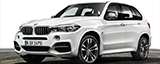 2014 BMW X5M SUV Low Prices Discount Lease Payments