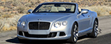 2014 Bentley Continental GTC Speed Coupe Low Prices Discount Lease Payments