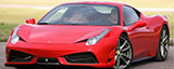 2014 Ferrari F458 Low Prices Discount Ferrari Lease Payments