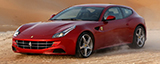 2014 Ferrari FF Low Prices Discount Ferrari Lease Payments