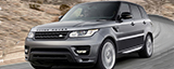 2014 Land Rover Range Rover Sport HSE Low Prices Discount Lease Payments