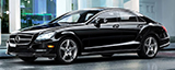 2014 Mercedes-Benz CLS550 Low Prices Discount Lease Payments