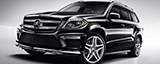 2014 Mercedes-Benz GL550 Low Prices Discount Lease Payments