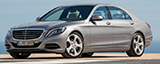 2014 Mercedes-Benz S550 Low Prices Discount Lease Payments