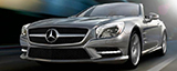 2014 SL550 Low Prices Discount Lease Payments