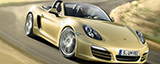 2014 Porsche Boxster S Low Prices Discount Lease Payments