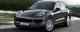 2016 Porsche Cayenne S Low Prices Discount Lease Payments