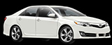 2014 Toyota Camry Low Prices Discount Lease Payments