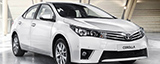 2014 Toyota Corolla Low Prices Discount Lease Payments