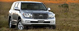 2014 Toyota Land Cruiser Low Prices Discount Lease Payments