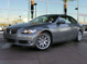 Pre-Owned BMW 328i Coupe