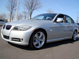 Pre-Owned BMW 335i