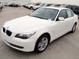 Pre-Owned BMW 528i AWD