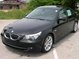 Pre-Owned BMW 535i