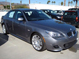 Pre-Owned BMW 550i
