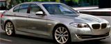 2014 BMW M5 Sedan Low Prices Discount Lease Payments