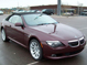 Pre-Owned BMW 650i