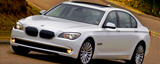 2014 BMW 740i Convertible Low Prices Discount Lease Payments