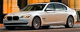 2014 BMW 740Li Low Prices Discount Lease Payments