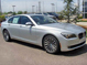 Pre-Owned BMW 750i