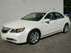 Pre-Owned Acura RL