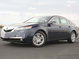 Pre-Owned Acura TL
