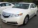 Pre-Owned Acura TL Tech
