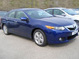 Pre-Owned Acura TSX