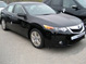 Pre-Owned Acura TSX Tech
