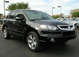 Pre-Owned Acura RDX