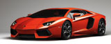 2013 Lamborghini Adventador Low Prices Discount Lease Payments