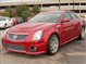 Pre-Owned Cadillac CTS-V