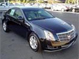 Pre-Owned Cadillac CTS