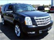 Pre-Owned Cadillac Escalade Platinum Edition 4WD