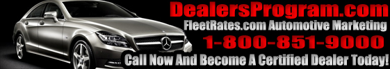 Dealersprogram.com
