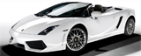 2013 Lamborghini Gallardo Low Prices Discount Lease Payments